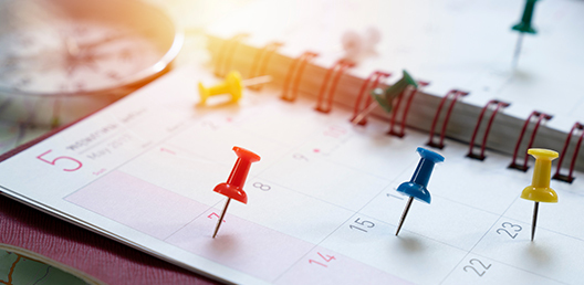 23 Octobre 2021 : Symposium FAST-TRACK colorectal et bariatrique