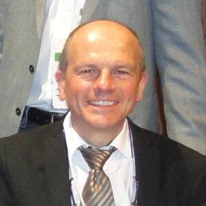 Jean Joris