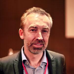 Alexandre Theissen